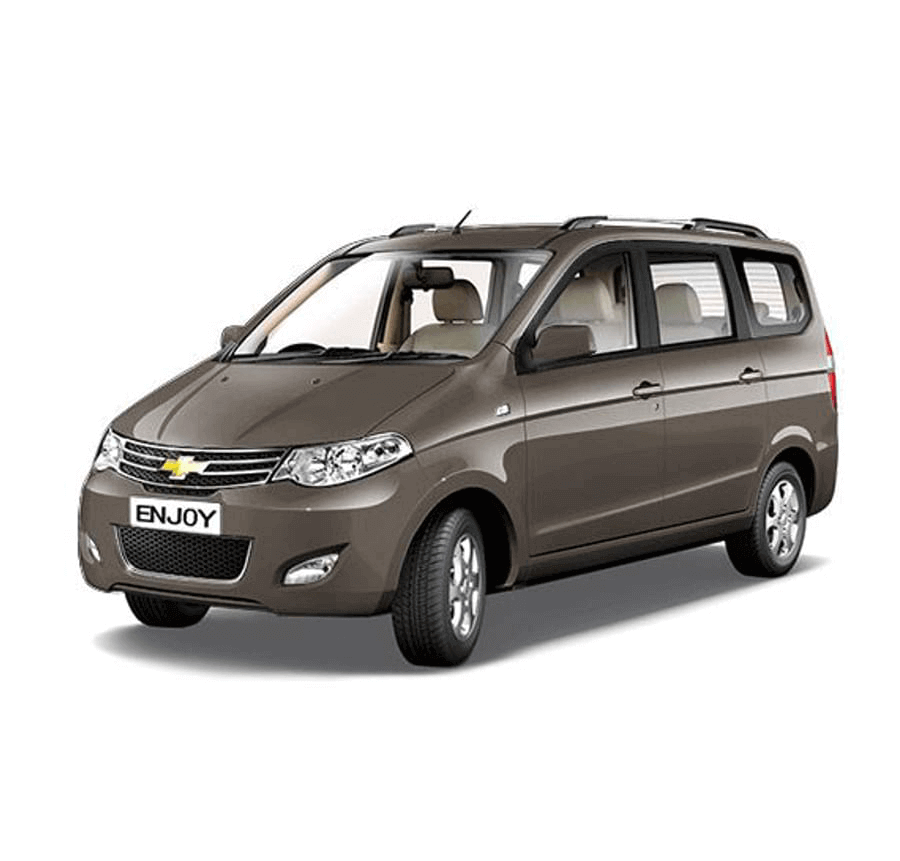 pune-to-mumbai-cab-hire