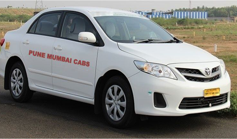 pune-to-mumbai-airport-shared-cab