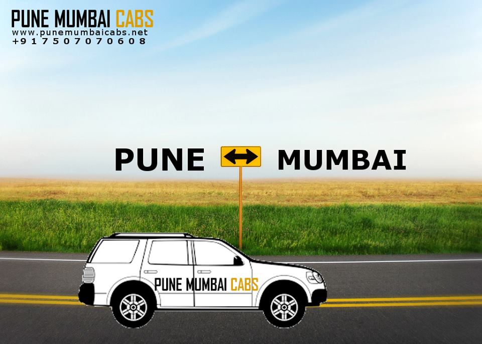 pune-to-mumbai-airport-cab